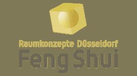 Feng Shui Düsseldorf